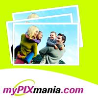 Pack de 1000 fotos en formato 10x13 con 6 env�os